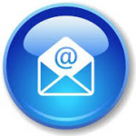 email-icon-clear