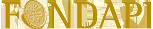 Logo Fondapi